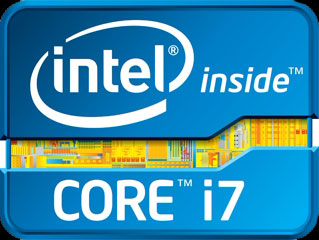 Intel-Core-i7-2700K-Exceeds-2600K-in-More-Ways-than-One-2
